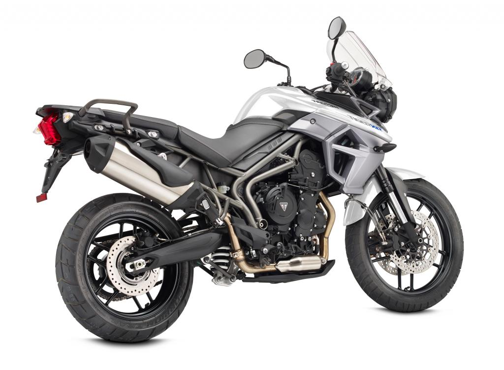 2014 eicma 2015 triumph tiger 800 xr xrx xc xcx preview. Black Bedroom Furniture Sets. Home Design Ideas
