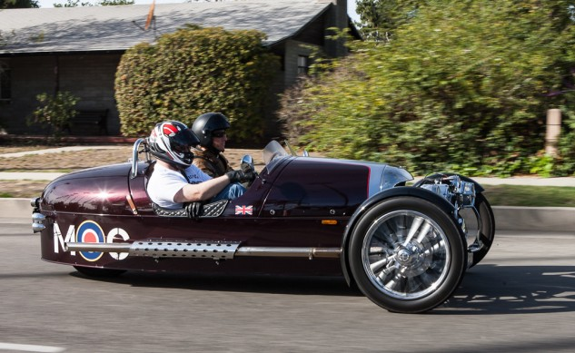 120414-ReverseTrike-Morgan-Action-3137