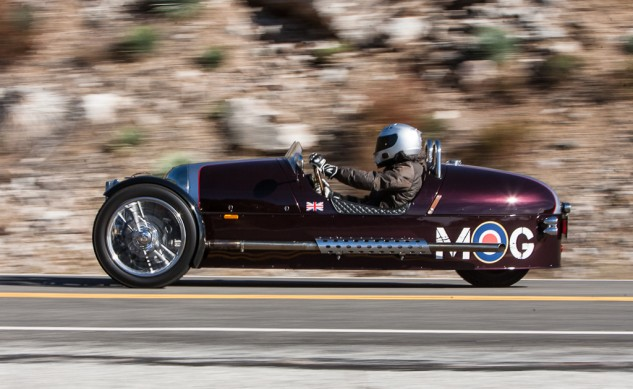 120414-ReverseTrike-Morgan-Action-3345