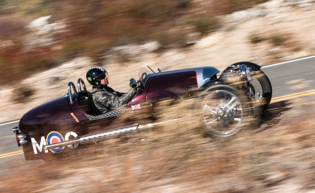 120414-ReverseTrike-Morgan-Action-3531