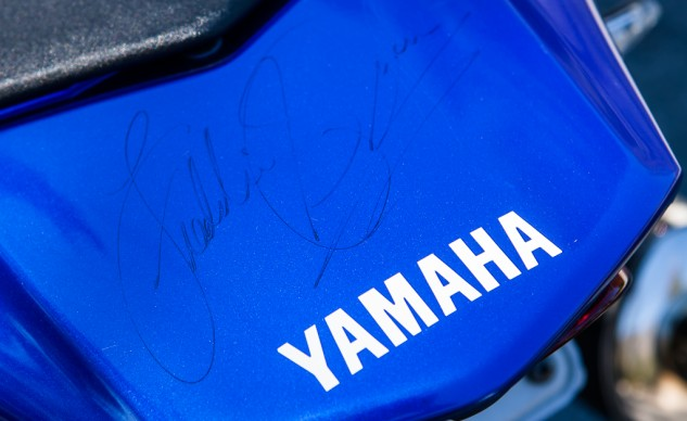121614-project-r1-yamaha-Freddie-Autograph
