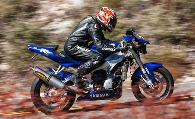 121614-project-r1-yamaha-f