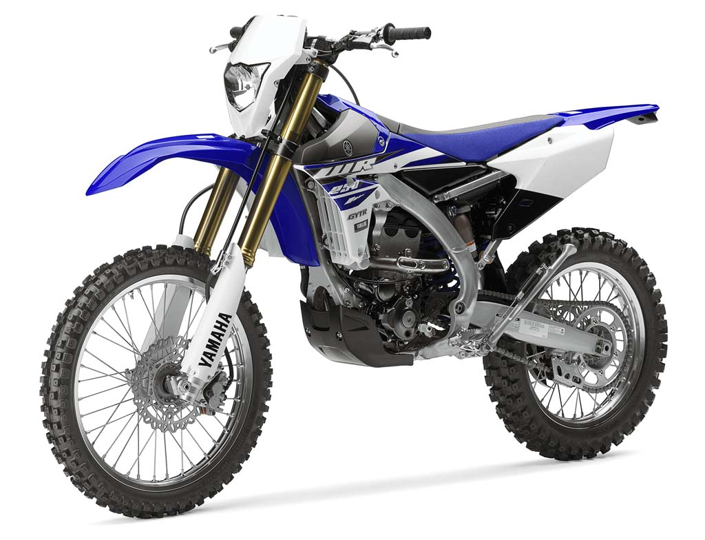 Does yamaha make a four seat side by side autos post for Yamaha side by side 4 seater