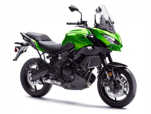 121814-2015-versys-650- ABS_3.high
