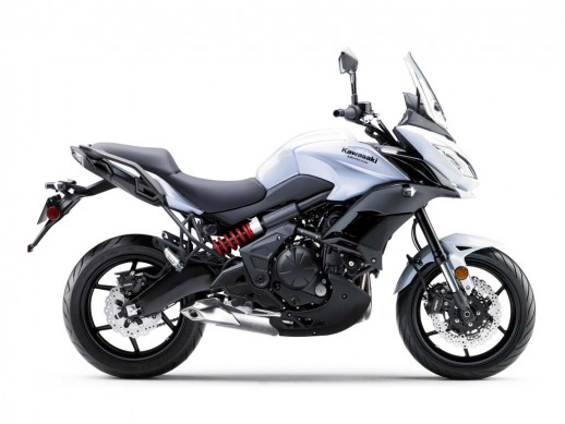 121814-2015-versys-650-ABS_WHT_3.high