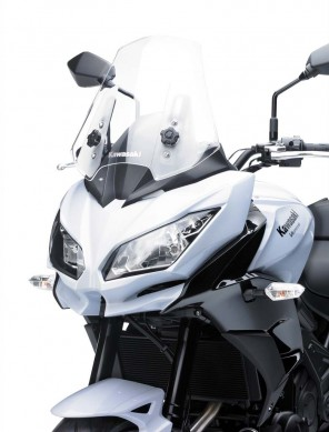 121814-2015-versys-650-ABS_detail_4.high