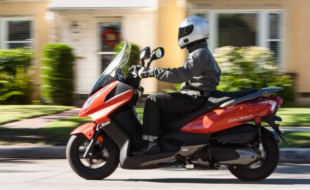 122314-2014-Kymco-300t-300t-Action-4396