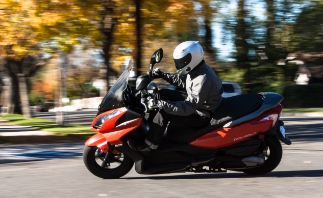 122314-2014-Kymco-300t-300t-Action-4443