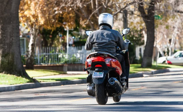 122314-2014-Kymco-300t-300t-Action-4460