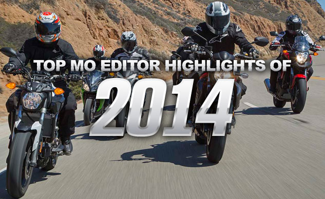 122414-top-mo-editor-highlights-of-2014-f