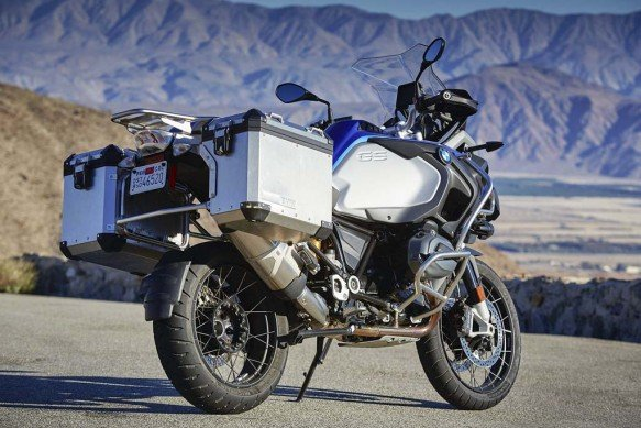 010215-2014-bmw-r1200gs-adventure-_87B6472