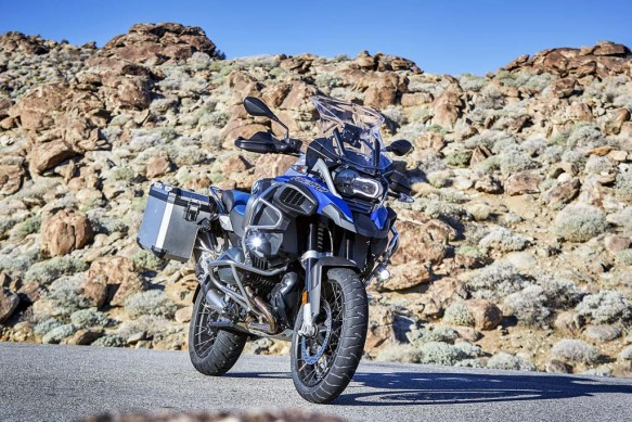 010215-2014-bmw-r1200gs-adventure-_87B6504
