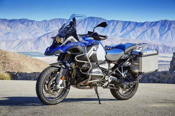 010215-2014-bmw-r1200gs-adventure-_87B6640