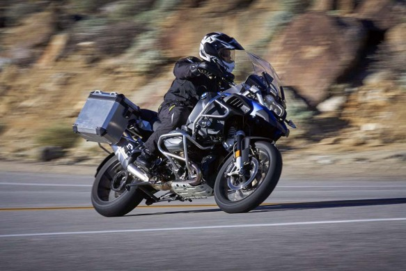 010215-2014-bmw-r1200gs-adventure-_M1D0043
