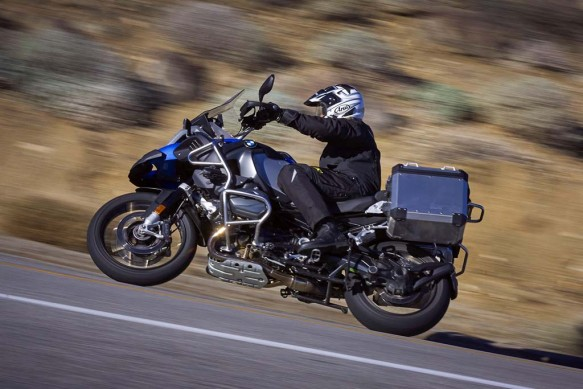 010215-2014-bmw-r1200gs-adventure-_M1D0088