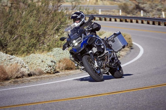 010215-2014-bmw-r1200gs-adventure-_M1D0163