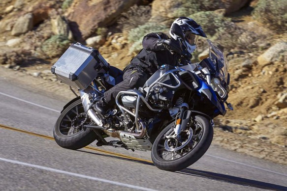 010215-2014-bmw-r1200gs-adventure-_M1D0175