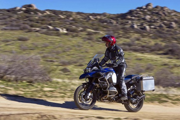 010215-2014-bmw-r1200gs-adventure-_M1D0444