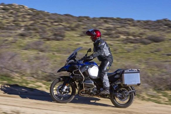 010215-2014-bmw-r1200gs-adventure-_M1D0510