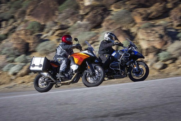 010215-2014-ktm-1190-adventure-bmw-r1200gs-adventure-_M1D0319