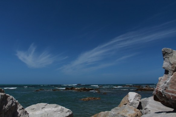 010614-bayly-south-africa-IMG_3471