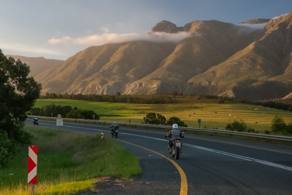 010614-bayly-south-africa-RR13
