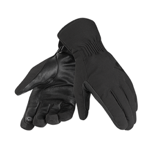 010714-buyers-guide-gloves-Dainese Boulevard D-Dry