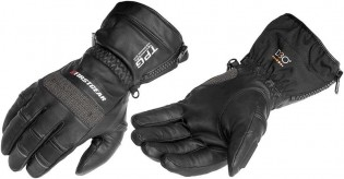 010714-buyers-guide-gloves-Firstgear TPG Cold Riding Gloves