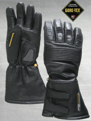 010714-buyers-guide-gloves-Olympia Gloves Weatherking Extra Touch