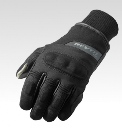 010714-buyers-guide-gloves-REV'IT Carver H2O