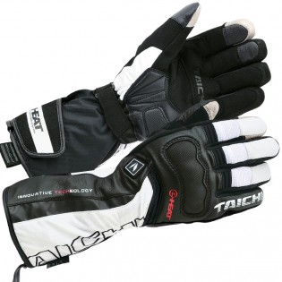 010714-buyers-guide-gloves-RS Taichi RST604 e-HEAT PROTECTION GLOVE