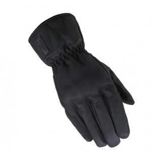 010714-buyers-guide-gloves-Spidi Plate Glove