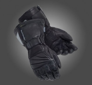 010714-buyers-guide-gloves-Tourmaster Winter Elite II MT Glove