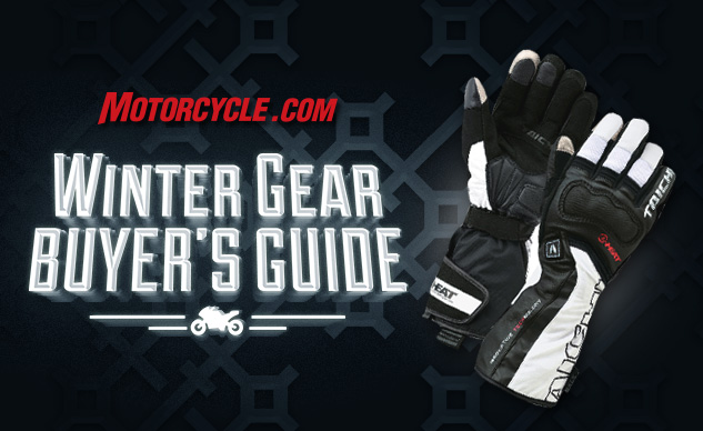 010815-buyers-guide-winter-gloves-f