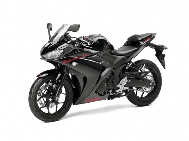 010815-top-10-anticipated-2015-08-yamaha-yzf-r3-33