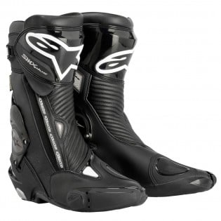 011215-buyers-guide-boots-alpinestars_s-mx
