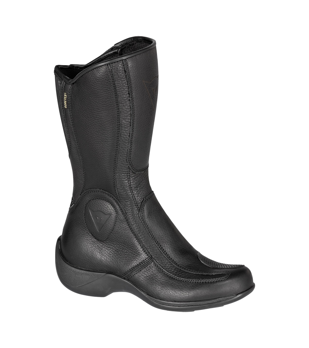 Waterproof Winter Boots Buyer S Guide