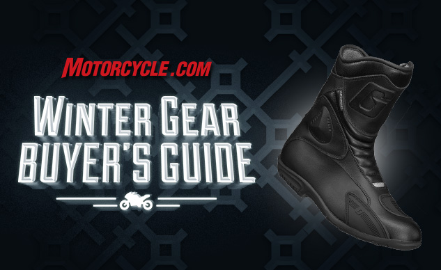 011215-buyers-guide-boots-f
