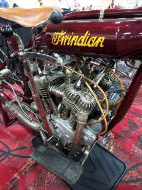 011415-2015-mecum-auction-1915-twindian-indian-cannonball-baker-Twndian