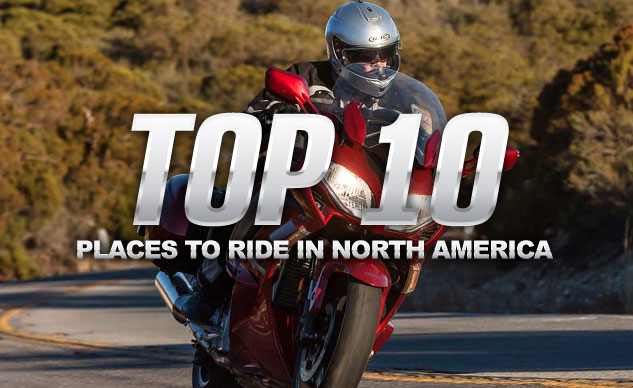 011515-top-10-places-ride-0-f