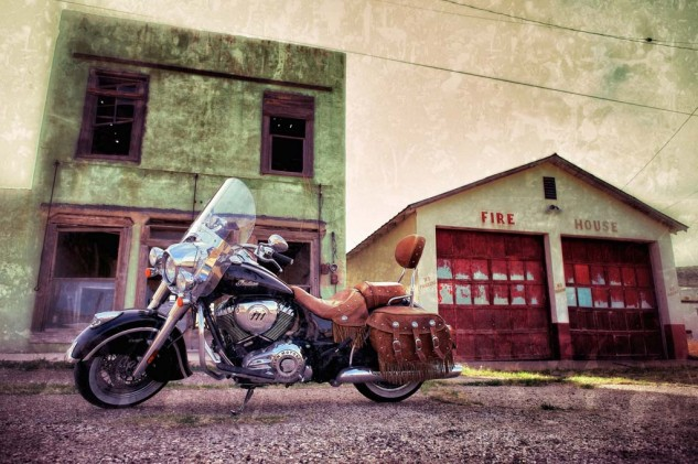 011615-chieftain_Snapseed