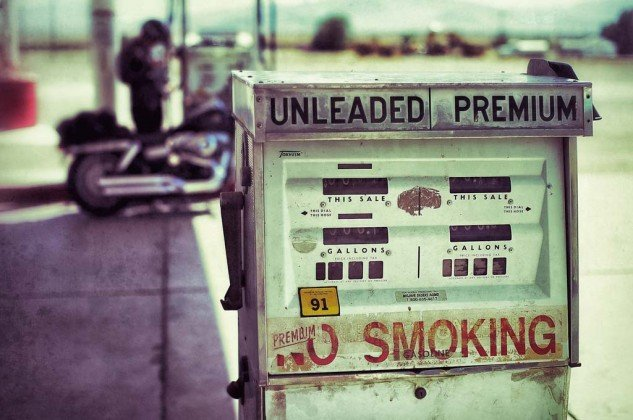 011615-unleaded_Snapseed (1)