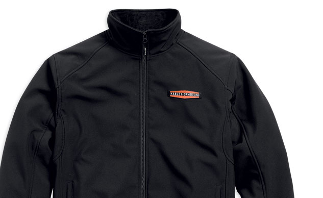 011915-harley-davidson-dual-source-heated-jacket-liner-f