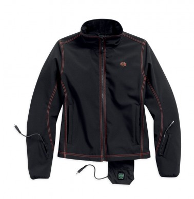 011915-harley-davidson-dual-source-heated-jacket-liner-womens-98338_15VW_WH