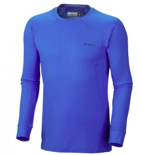 ColumbiaMensBaseLayer