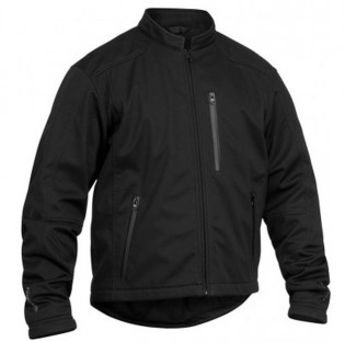 FirstGearTPGTechJacket