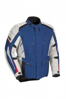 fieldsheer_womens_adventure_tour_jacket_royal_blue_silver_2
