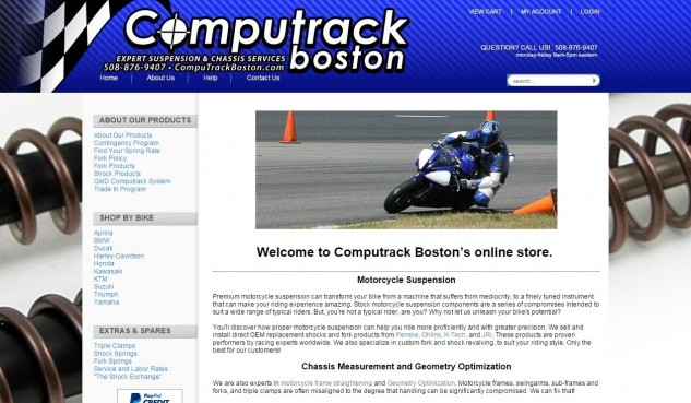 020315-suspension-buyer-s-guide-computrack-boston