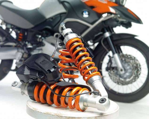 020315-suspension-buyer-s-guide-wilber-s-america