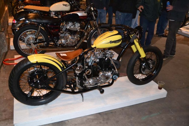 021815-the-one-motorcycle-show-DSC_0048
